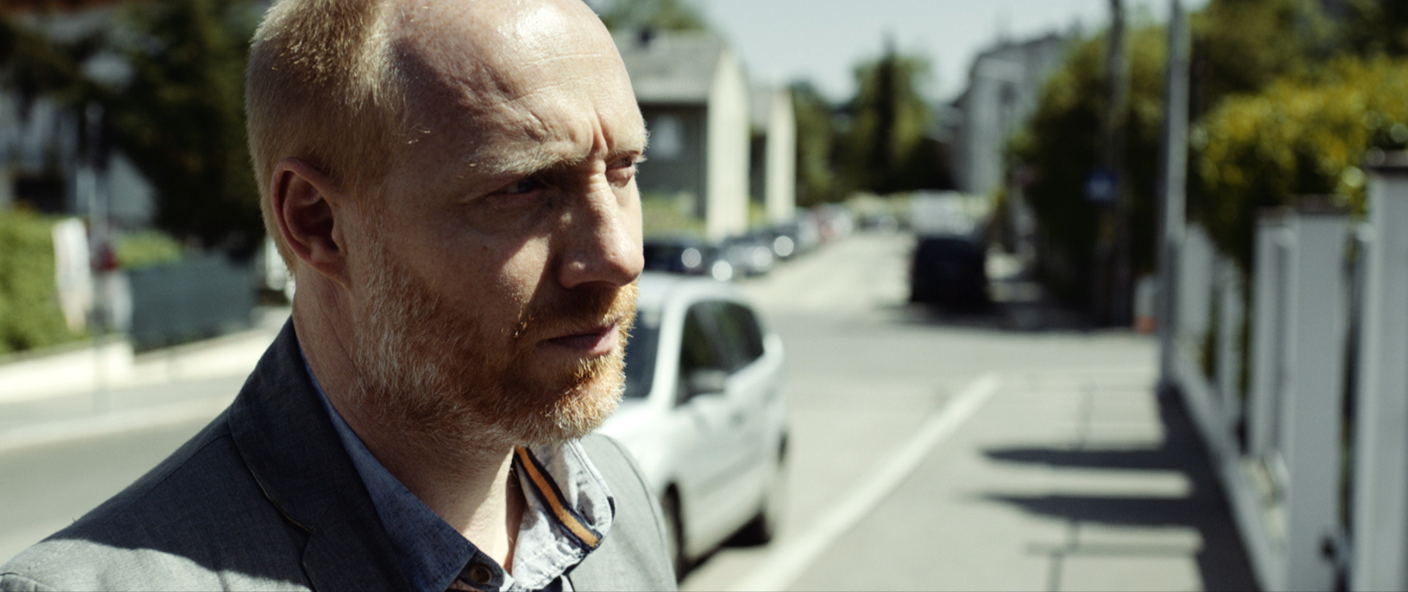 """ALLES WIRD GUT gewinnt den Studenten Oscar in der Kategorie """"Foreign Film"""""""
