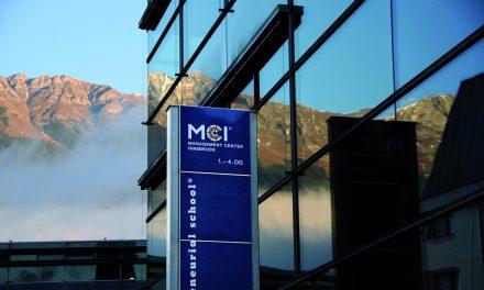 25 Studienplätze für Medizintechnik am MCI