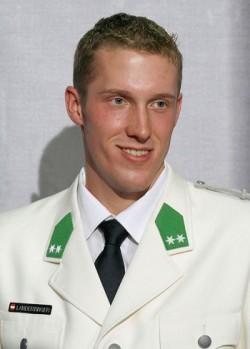 YES – Silber! Olympiagratulanten quer durch die politischen Coleurs Österreichs