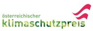 Klimaschutz in der Landwirtschaft – das geht! Jetzt einreichen zum Österreichischen Klimaschutzpreis 2014