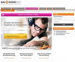 MEIN HANDWERKER: Neues Gratis-Tool macht Handwerker-Suche so einfach wie nie