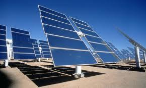 20 Millionen Euro für nachhaltige Klima- und Energieprojekte